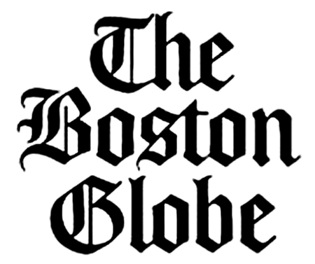 <p><strong>Featured in the Boston Globe </strong>In Beverly, a compressed taste of southern Italian hospitality<strong> </strong></p>